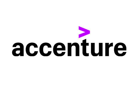 Accenture Industrial Software Solutions