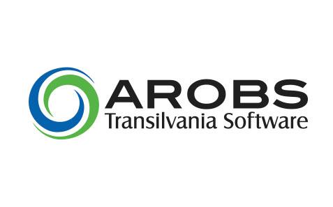 Arobs