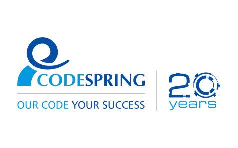 Codespring