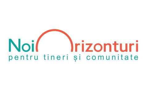 Fundația Noi Orizonturi