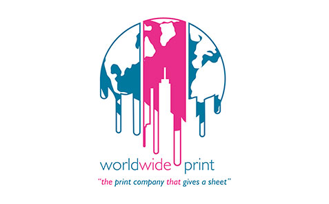 World Wide Print